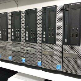 Процессоры (CPU) - Системный блок Core i3 3220/4/nohdd - 36шт, 0