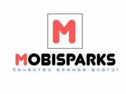 Дисплеи и тачскрины - Mobisparks Запчасти для ваших гаджетов, 0