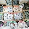 Камни для бани и сауны по цене 14₽ - Камни для печей, фото 2