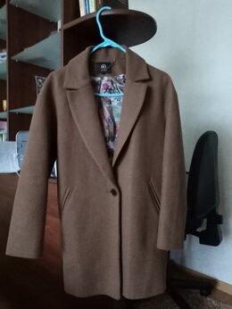 Пальто - Пальто демисезонное KENZ, 0