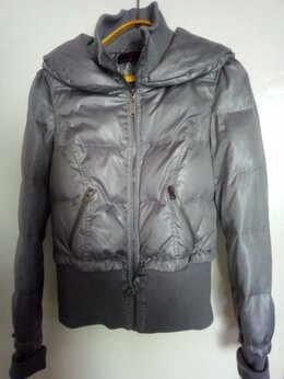 Куртки - Куртка женская New Look , 0