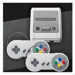 Игровые приставки - Игровая приставка Sega+Dendy+Nintendo, 0