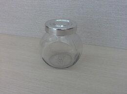 Ёмкости для хранения - Баночка для специй, 0
