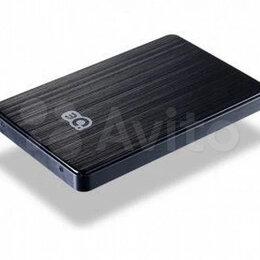 Сумки и боксы для дисков - Бокс для HDD 3.0 3Q t223, 0