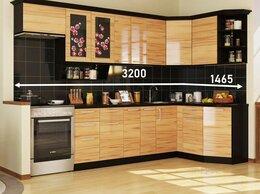 Мебель для кухни - Кухня угловая БЕЛАРУСЬ-3, ВЕНЕЦИЯ-3, САКУРА-3,…, 0