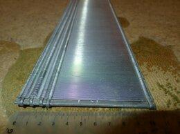 Рукоделие, поделки и товары для них - Бердо металлическое, плотность 80, длина 125 см.…, 0