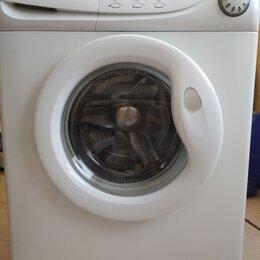 Стиральные машины - стиральная машинка, 0