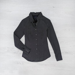 Блузки и кофточки - Рубашка Tommy Hilfiger, 0
