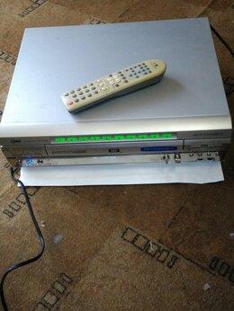 CD-проигрыватели - CD-DVD плейер+караоке LG, 0