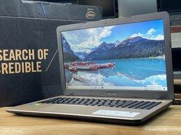 Ноутбуки - Ноутбук Asus GeForce 810M, 0