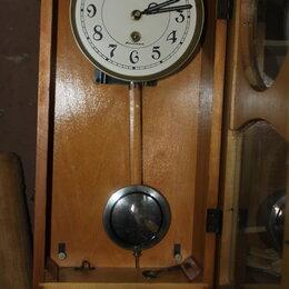 Часы настенные - часы настенные очз, 0