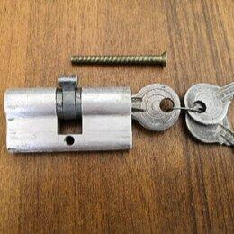 Замки - Личинка в замка с ключами, 0