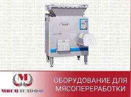 Прочее оборудование - Автоматический волчок AWM 56-240 , 0