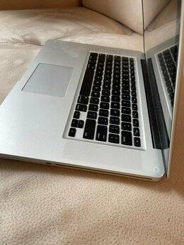 Ноутбуки - 1000gb SSD + 16gb ram + CORE I7, MacBook Pro 15, 0
