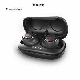 Наушники и Bluetooth-гарнитуры - Беспроводные наушники TWS 2, 0
