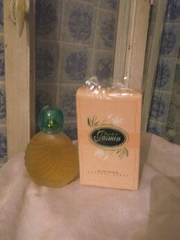 Парфюмерия - парфюм антикварный JASMIN Франция  дом Duc De…, 0