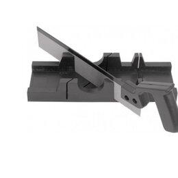 Стусла - Cтусло с пилой 300 мм FIT, 0