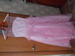 Платья и сарафаны - платья , 0