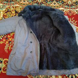 Куртки - куртка полицейская, 0