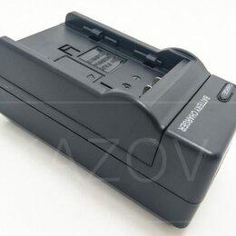 Аккумуляторы и зарядные устройства - Аккумулятор для фото и ламп , 0
