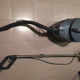 Пылесосы - Пылесос Филипс моющий (Корея), 0