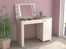 Столы и столики - Макияжный столик Амели , 0