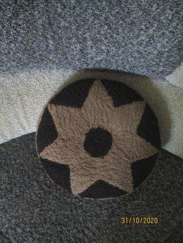 Декоративные подушки - Декоративная подушка, 0