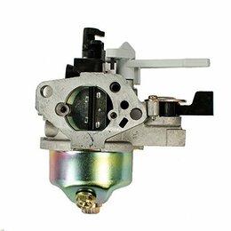 Двигатель и топливная система  - Карбюратор 173F/4500/GX240/GX270, 0