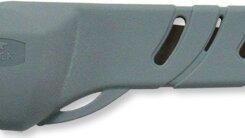 Ножи кухонные - Нож классический Buck Knives Clearwater Avid…, 0