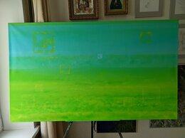 """Картины, постеры, гобелены, панно - картина """"Лето"""" 1570*930, 0"""