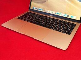 Ноутбуки - MacBook Air 13 Retina i5 8Gb 256SSD (гарантия,…, 0