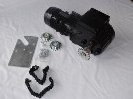 Теплицы и каркасы - Мотор-редуктор проветривание/вентиляция теплиц, 0