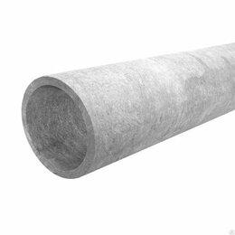 Водопроводные трубы и фитинги - Труба безнапорная БНТ-100 3,95м (Лато), 0