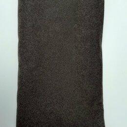 Ткани - Сукно шерстяное, 0