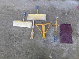 Инструменты для пено- и газобетона - Инструменты Ytong, 0