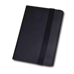 """Чехлы для планшетов - Новый универсальный чехол для планшета 8"""" на резин, 0"""