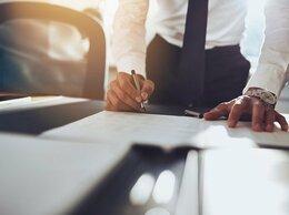 Финансы, бухгалтерия и юриспруденция - консультации по таможенному оформлению ,…, 0