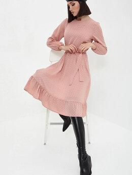 Платья - Платье женское НОВОЕ , 0