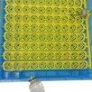 Профессиональный инкубатор для куриных яиц HHD 360 по цене 21590₽ - Товары для сельскохозяйственных животных, фото 4