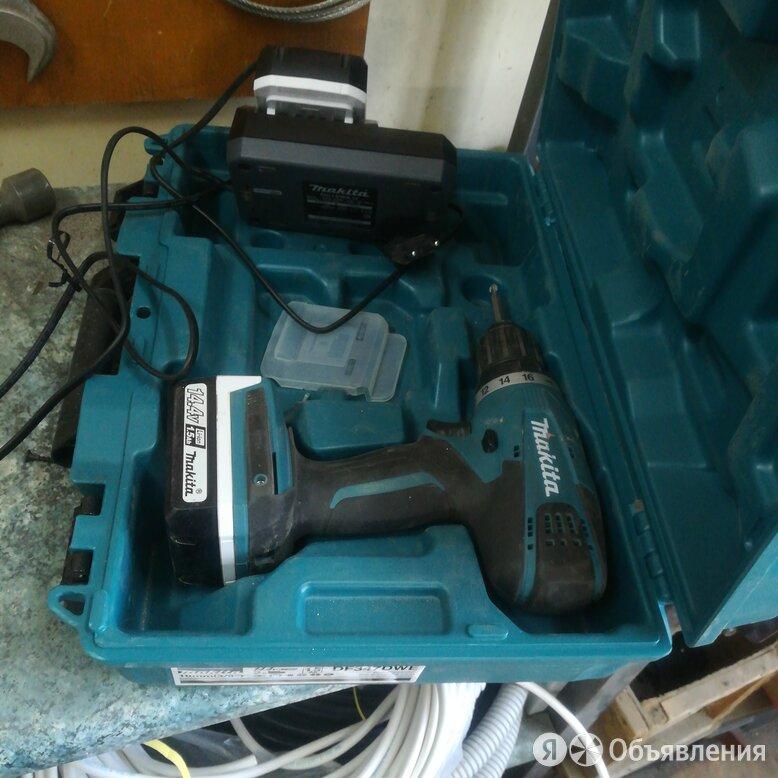 Электрик по цене 40000₽ - Бытовые услуги, фото 0