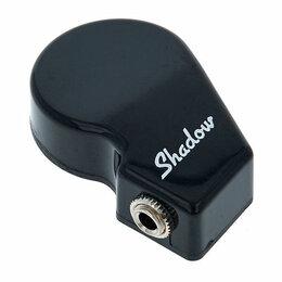 Оборудование для звукозаписывающих студий - Shadow SH-2001 Звукосниматель универсальный с…, 0