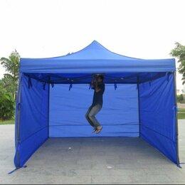 Шатры - шатер торговый, 0