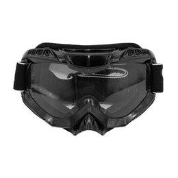 Средства индивидуальной защиты - Очки защитные кроссовые Regulmoto (Регулмото) JC - 1016, 0