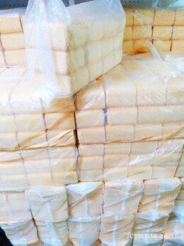Топливные материалы - Топливный брикет RUF сосновый 10 кг, 0