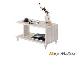 Столы и столики - СЖ-2 журнальный столик, 0