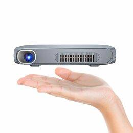 Проекторы - Карманный проектор Guangzhou Rigal Electronics…, 0
