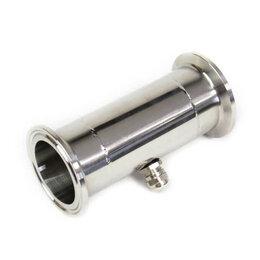 Аксессуары - Мини-царга под термометр на 1,5 дюйма, 0