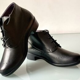 Ботинки - Ботинки женcкие для проблемных ног Bauerfeind…, 0