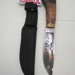 Ножи и мультитулы - Нож., 0