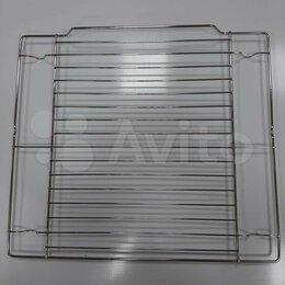 Аксессуары и запчасти - Решетка 43х37.8см для плит и духовых шкафовHansa, 0